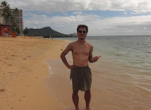 浜でアイシング.jpg